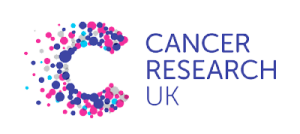 sponsor_logo_cancer-research_logo1-400