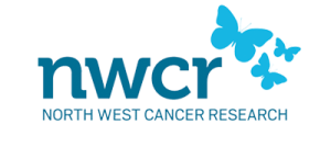 sponsor_logo_nwcr-cancer-research_logo1-400