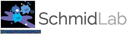 Schmidlab